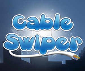cable_swiper_gm_big